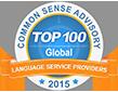 global-100