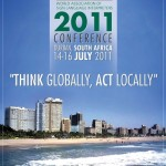 WASLI Conference 14-16 July 2011, Durban