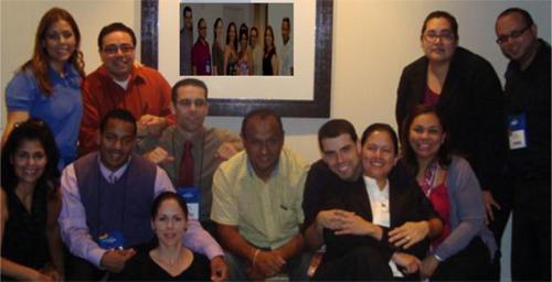 rid-mano-a-mano-trillingual-spanish-team.jpg