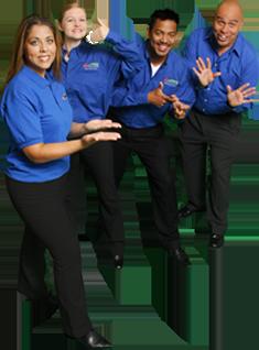 Sign Language Interpreting Employment Internships Asl