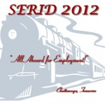 42nd Southeast Regional Institute on Deafness (SERID) Conference