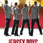 Interpreted Performance of Jersey Boys on April 19th at 2pm
