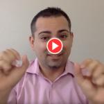 ASL VIDEO: How Can Congressman Darren Soto Help You Get Through Coronavirus?